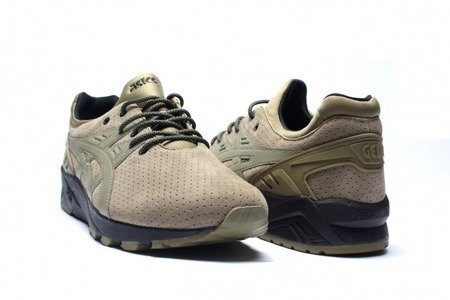 ASICS Gel Kayano Trainer EVO Light Olive/Light Olive