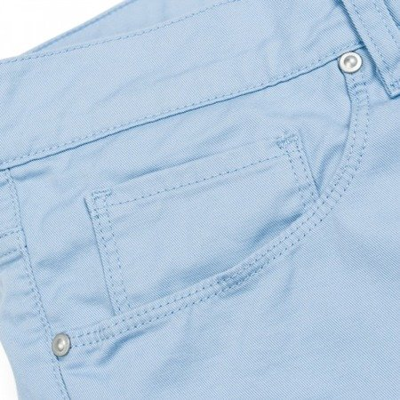 CARHARTT Szorty Swell Short Glacier