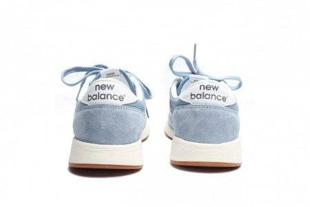 NEW BALANCE Buty MRL420SP