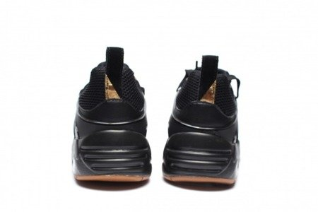 PUMA Buty Blaze Of Glory x Careaux Black